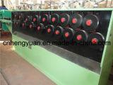 Saleのための鋼鉄Rebarによって冷た転送されるMachine Cold Rolling Mill