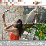 GFS-1203-Water Saver doccia in vendita
