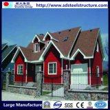 فولاذ بناية [كنتركتورس-ستيل] بناية [كست-ستيل] بناية تصميم