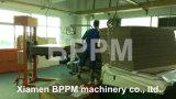 Tirante automático para a máquina vincando