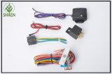 Sensor do estacionamento do carro do indicador do LCD