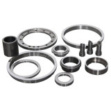 Grafita Carbon Seal Rings para Machinery com ISO 9001