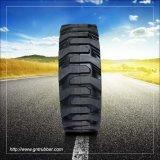 9.00-20, 10.00-20, 14.00-20, 14.00-24, 20.5/70-16 OTR 타이어, 산업 타이어 포크리프트 타이어, 단단한 타이어 광업 타이어