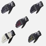Противоюзовые перчатки Riding шестерня мотоцикла резвятся перчатки (MAG107)