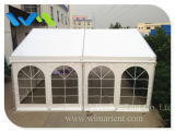 Party/Eventのための小さい庭Stretch Tent