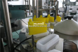 Macchina di rifornimento diagnostica del reagente della bottiglia della plastica o della bottiglia di vetro