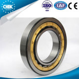 Sortiert zylinderförmige Rollenlager Nj205 Nup205 des N205 Rollenlager-Nu205 NF205m 25*52*15mm