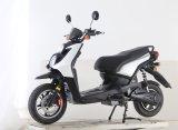 1500-E E-Motocicleta poderosa com certificado CEE