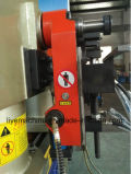 Sw38A verdoppeln Hauptc$halb-selbstrohr-verbiegende Maschine für Metallmöbel