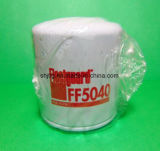 Filtre à essence de FF5040 Fleetguard pour des engines de Hatz