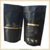 [فوود غرد] رخيصة [زيبلوك] [ألومينوم فويل] قهوة يعبّئ حقائب مع صمام