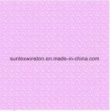 赤ん坊の綿モスリンの受信機または綿モスリンの覆いまたは綿モスリンのおむつの100%年の綿