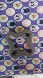 L'échafaudage accessoires/pièces de l'étape de la couche