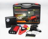 стартер скачки автомобиля крена силы 12000mAh/заряжатель батареи Mini&Portable ракеты -носителя для компьтер-книжки