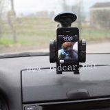 GPS van de auto de Steun van de Navigatie (jsd-P0116)