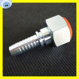 22613-ORW hembra BSP de 60 grados del cono de O-Ring accesorios hidráulicos