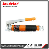 ingrassatore a siringa manuale 900cc 6000-10000psi Ui-9405