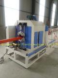 排水水のためのPVC管の放出機械