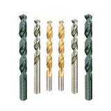 Оборудование для нанесения покрытия карбида вольфрама Ticn Crn Tialn Altin олова режущих инструментов