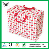 Sedex Audit Customized Recycle Laminated Reusable Bag