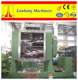 Schaufel-Kneter-Mischer China des CER Standarddes vakuumNh-2000 Sigma-Z