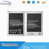 Батарея B500ae для батареи 4-Pin батареи S4 галактики S4 миниой I9190 I9198 I9192 I9195 S4mini Samsung миниой