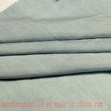 Ткань Tencel Jean для износа работника рубашки костюма брюк платья