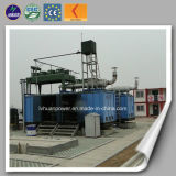 Power commerciale Supply 10kw-1000kw Water Cooling GPL Cummins Generator GPL Generator