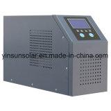 24V 1000W reiner Sinus-Wellen-Energien-Solarinverter