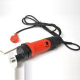 Les scies électriques à faible bruit de découpage de plâtre pour le bandage de découpage avec trois scie les lames (NS-4041)
