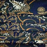 Panno di bambù/dello stampa della fibra