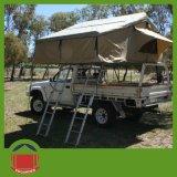 Tenda dell'automobile per il campeggio direttamente dalla fabbrica