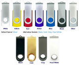 Full Capacity Paypal 128GB USB Flash Drive (GC-P006)