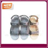 De nieuwe Schoenen van het Sandelhout van het Strand van de Zomer van de Manier