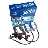 Q7 Canbus Kit HID Xenon para carro de alta qualidade