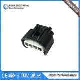Cable connecteur automobile 7283-7449, 7283-7449-30 de bobine d'allumage de fil de Toyota