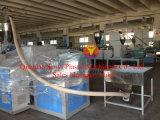Machine en aluminium de panneau de la mousse Panneau-PVC