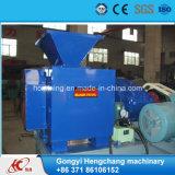 De hydraulische Machine van de Pers van de Houtskool van de Hoge druk