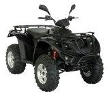 400cc ATV Quad 4X4