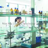 O anestésico local droga o assassino de dor do HCl /Anesthetic do hidrocloro do Tetracaine/Tetracaine