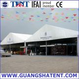Tent voor de Tent van de Partij van de Markttent van de Gebeurtenis (GSL)