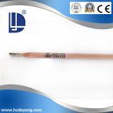 Aws E316L-16 Edelstahl Rod mit Cer-und ISO-Bescheinigung-heißem Produkt