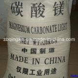Het Zware Carbonaat van uitstekende kwaliteit van het Magnesium van /Light
