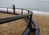 Camps de mer (WP_20130826_004)