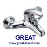 Heißes Selling Bath Faucet in Good Finishing