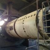 China fêz a máquina do moinho de esfera da alta qualidade