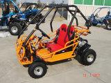 110cc 4 Stroke Jeep Buggy Go Kart con 4 ruedas (KD 49FM5)