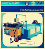 管の曲がる機械(工場価格)