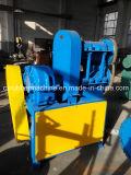 ビードワイヤー分離器の機械またはタイヤのビードワイヤー除去剤の機械またはタイヤのビードワイヤー分離器