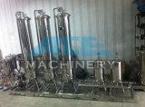 фильтр нержавеющей стали фильтра сиропа 2t/H (ACE-WKG-D1)